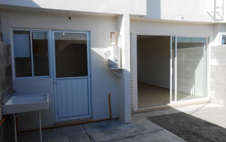 Foto de casa en renta en  , cipreses, salamanca, guanajuato, 1149123 No. 14