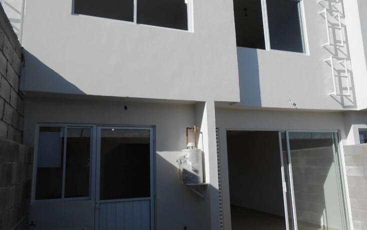 Foto de casa en renta en  , cipreses, salamanca, guanajuato, 1149123 No. 15