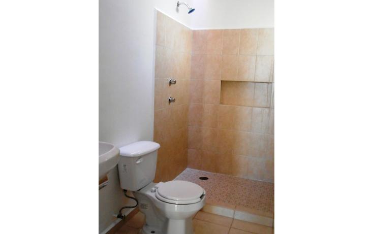 Foto de casa en renta en  , cipreses, salamanca, guanajuato, 1149123 No. 16