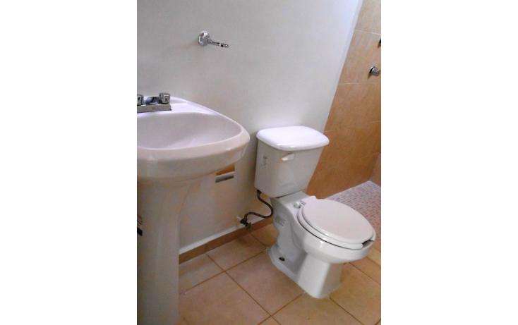 Foto de casa en renta en  , cipreses, salamanca, guanajuato, 1149123 No. 17