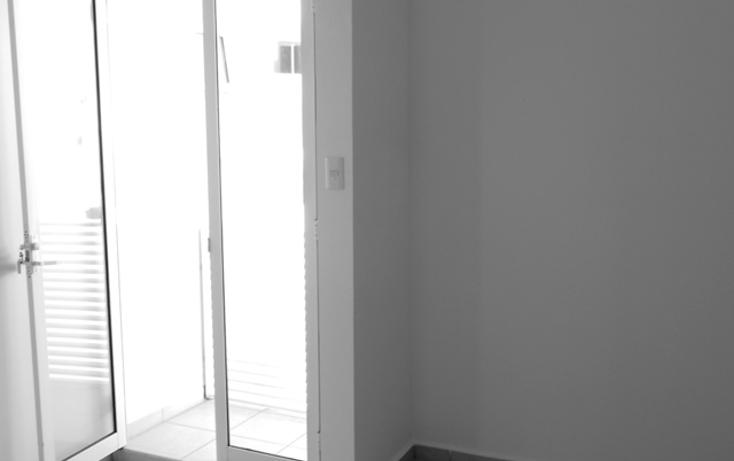 Foto de casa en renta en  , cipreses, salamanca, guanajuato, 1149123 No. 18