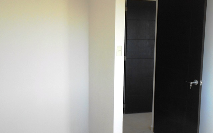 Foto de casa en renta en  , cipreses, salamanca, guanajuato, 1149123 No. 20