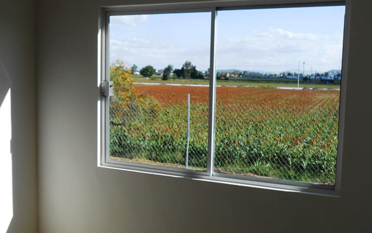 Foto de casa en renta en  , cipreses, salamanca, guanajuato, 1149123 No. 21