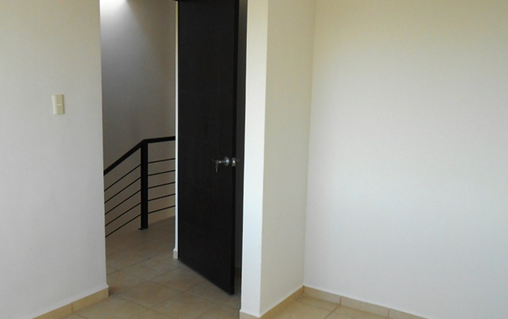Foto de casa en renta en  , cipreses, salamanca, guanajuato, 1149123 No. 22