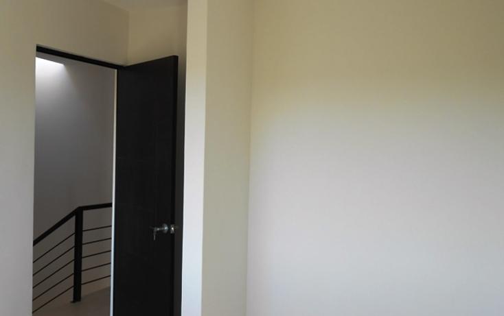 Foto de casa en renta en  , cipreses, salamanca, guanajuato, 1149123 No. 23