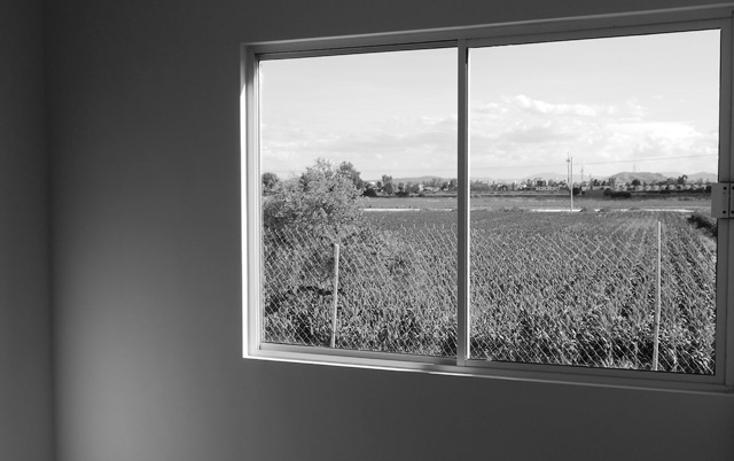 Foto de casa en renta en  , cipreses, salamanca, guanajuato, 1149123 No. 24