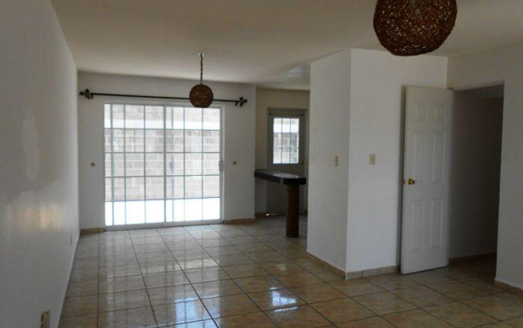 Foto de casa en renta en, cipreses, salamanca, guanajuato, 1280395 no 02