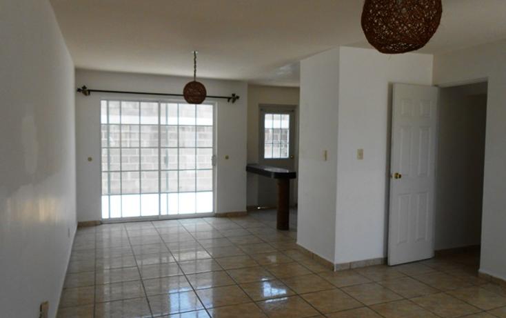 Foto de casa en renta en  , cipreses, salamanca, guanajuato, 1280395 No. 02