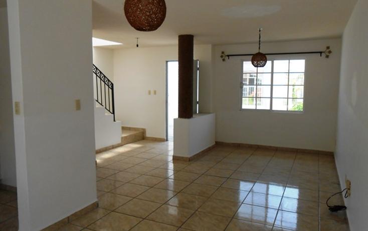 Foto de casa en renta en  , cipreses, salamanca, guanajuato, 1280395 No. 03