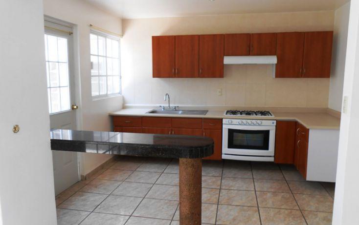 Foto de casa en renta en, cipreses, salamanca, guanajuato, 1280395 no 04