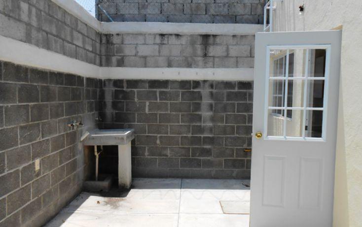 Foto de casa en renta en, cipreses, salamanca, guanajuato, 1280395 no 05