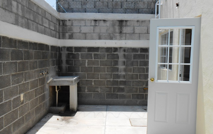 Foto de casa en renta en  , cipreses, salamanca, guanajuato, 1280395 No. 05