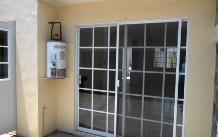 Foto de casa en renta en, cipreses, salamanca, guanajuato, 1280395 no 06