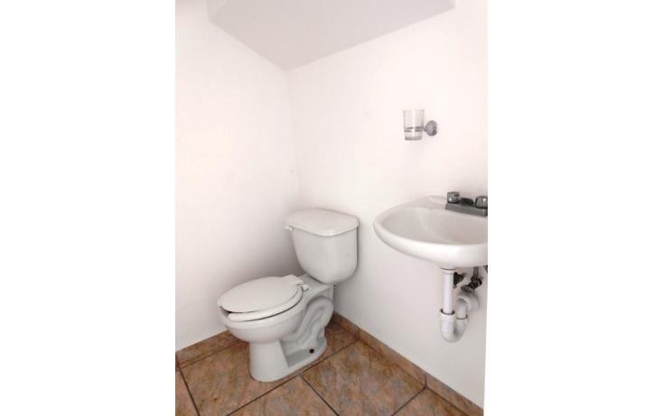 Foto de casa en renta en  , cipreses, salamanca, guanajuato, 1280395 No. 07