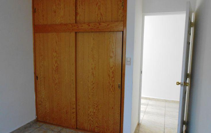 Foto de casa en renta en, cipreses, salamanca, guanajuato, 1280395 no 08