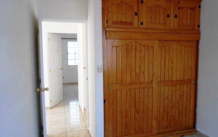 Foto de casa en renta en, cipreses, salamanca, guanajuato, 1280395 no 09