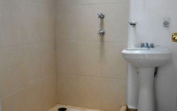 Foto de casa en renta en, cipreses, salamanca, guanajuato, 1280395 no 10