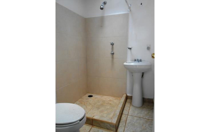 Foto de casa en renta en  , cipreses, salamanca, guanajuato, 1280395 No. 10