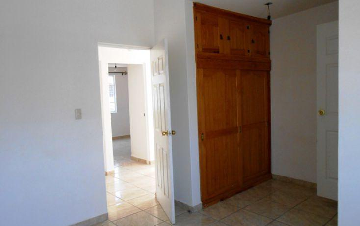 Foto de casa en renta en, cipreses, salamanca, guanajuato, 1280395 no 11