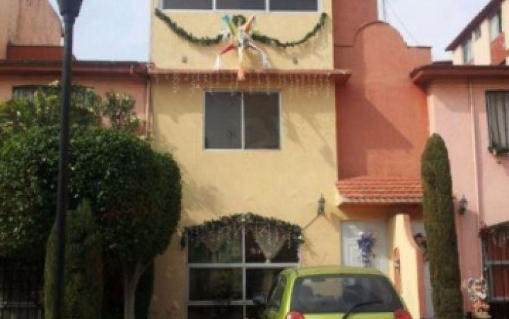 Foto de casa en venta en cipreses, valle del tenayo, tlalnepantla de baz, estado de méxico, 1755079 no 01