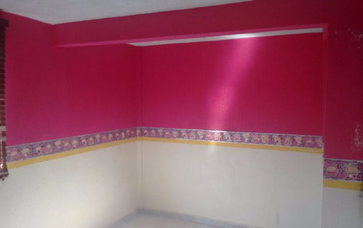 Foto de casa en venta en cipreses, valle del tenayo, tlalnepantla de baz, estado de méxico, 1755079 no 04