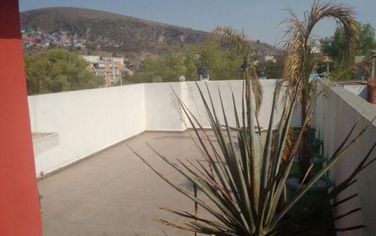 Foto de casa en venta en cipreses, valle del tenayo, tlalnepantla de baz, estado de méxico, 1755079 no 07