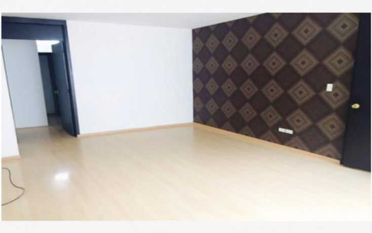 Foto de casa en renta en, cipreses zavaleta, puebla, puebla, 1573804 no 02