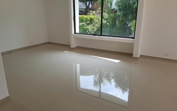 Foto de casa en renta en  , cipreses  zavaleta, puebla, puebla, 1573804 No. 02