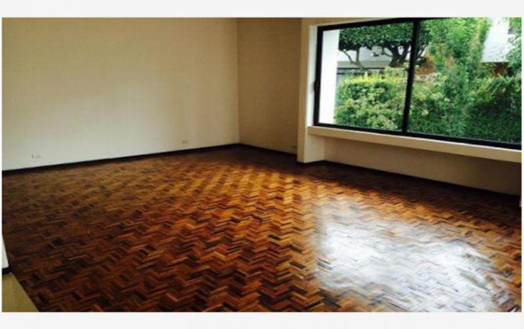 Foto de casa en renta en, cipreses zavaleta, puebla, puebla, 1573804 no 03
