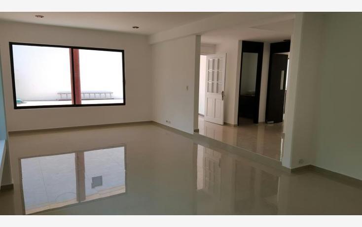 Foto de casa en renta en  , cipreses  zavaleta, puebla, puebla, 1573804 No. 03