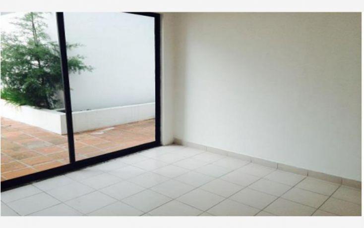 Foto de casa en renta en, cipreses zavaleta, puebla, puebla, 1573804 no 04