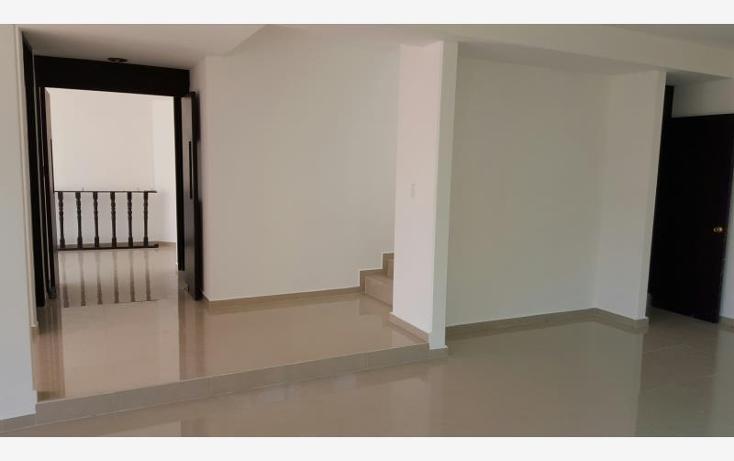 Foto de casa en renta en  , cipreses  zavaleta, puebla, puebla, 1573804 No. 04
