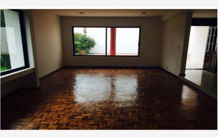 Foto de casa en renta en, cipreses zavaleta, puebla, puebla, 1573804 no 05