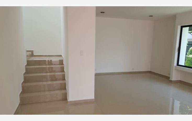 Foto de casa en renta en  , cipreses  zavaleta, puebla, puebla, 1573804 No. 05