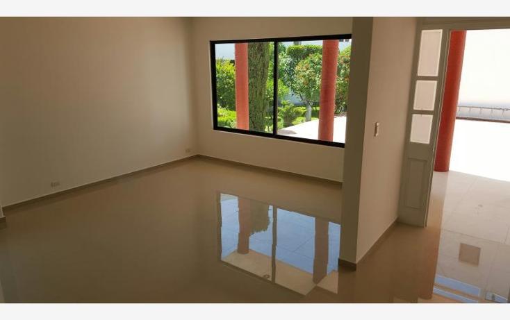 Foto de casa en renta en  , cipreses  zavaleta, puebla, puebla, 1573804 No. 06