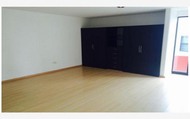 Foto de casa en renta en, cipreses zavaleta, puebla, puebla, 1573804 no 07