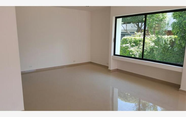Foto de casa en renta en  , cipreses  zavaleta, puebla, puebla, 1573804 No. 07