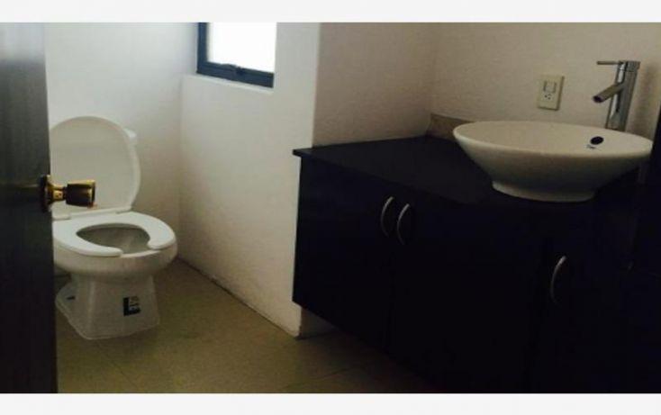 Foto de casa en renta en, cipreses zavaleta, puebla, puebla, 1573804 no 08