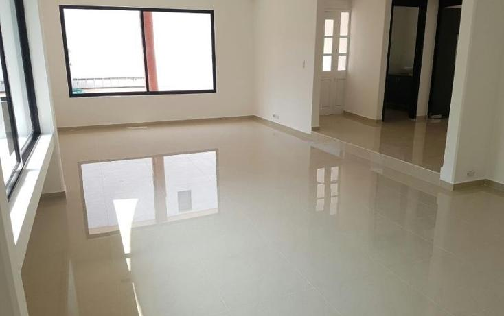 Foto de casa en renta en  , cipreses  zavaleta, puebla, puebla, 1573804 No. 08
