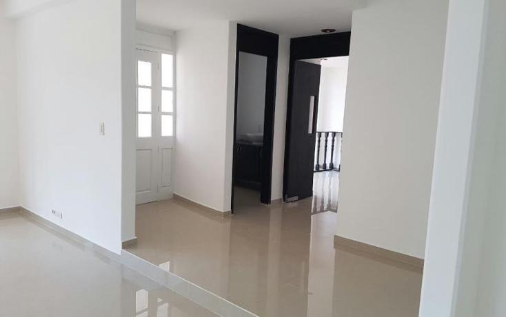 Foto de casa en renta en  , cipreses  zavaleta, puebla, puebla, 1573804 No. 09