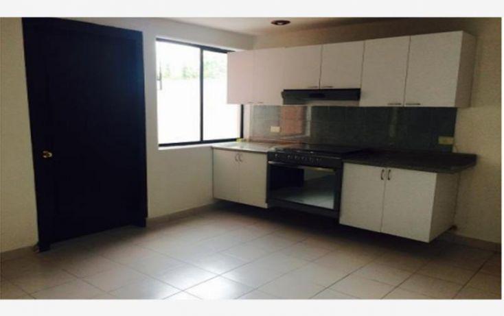 Foto de casa en renta en, cipreses zavaleta, puebla, puebla, 1573804 no 10