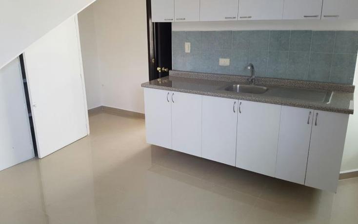 Foto de casa en renta en  , cipreses  zavaleta, puebla, puebla, 1573804 No. 10