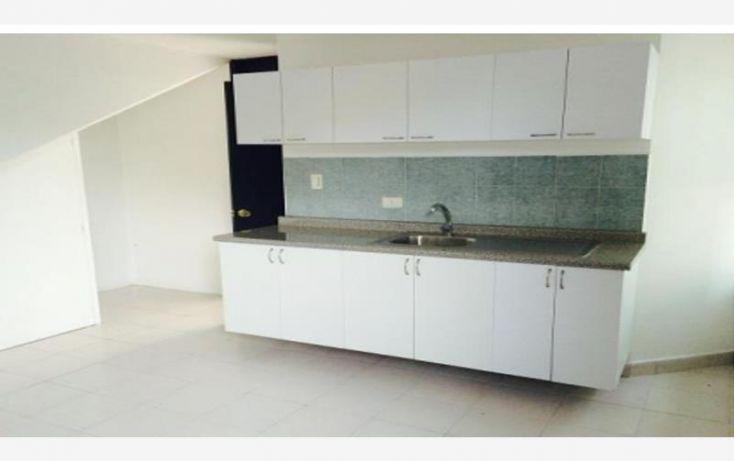 Foto de casa en renta en, cipreses zavaleta, puebla, puebla, 1573804 no 11
