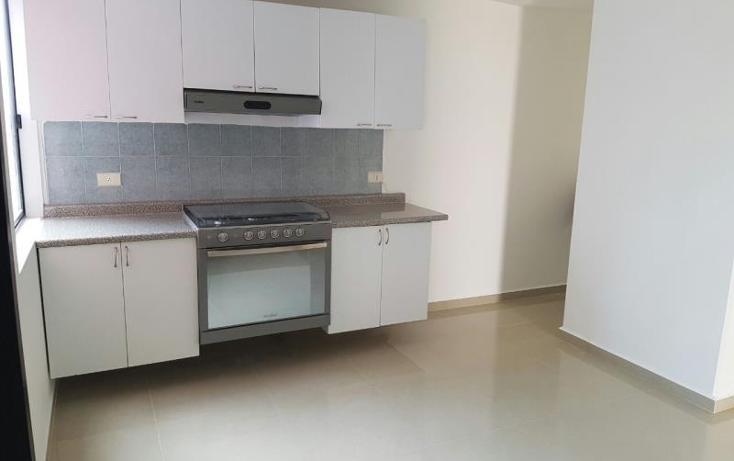 Foto de casa en renta en  , cipreses  zavaleta, puebla, puebla, 1573804 No. 11