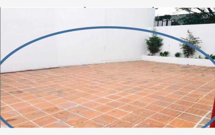 Foto de casa en renta en, cipreses zavaleta, puebla, puebla, 1573804 no 14