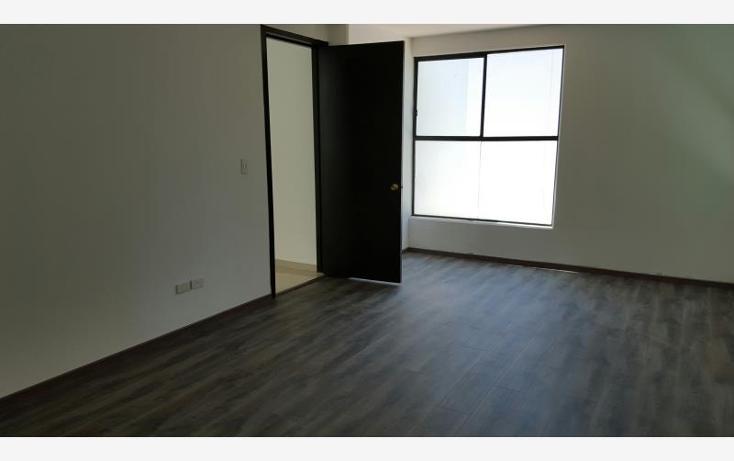 Foto de casa en renta en  , cipreses  zavaleta, puebla, puebla, 1573804 No. 14