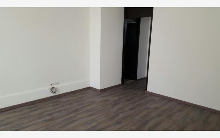 Foto de casa en renta en  , cipreses  zavaleta, puebla, puebla, 1573804 No. 15