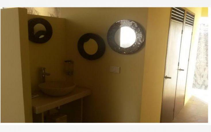 Foto de casa en renta en, cipreses zavaleta, puebla, puebla, 1573804 no 16