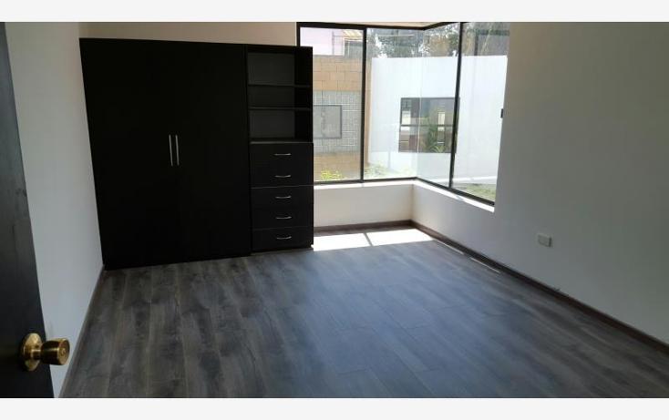 Foto de casa en renta en  , cipreses  zavaleta, puebla, puebla, 1573804 No. 16