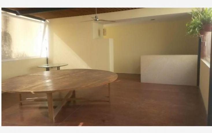 Foto de casa en renta en, cipreses zavaleta, puebla, puebla, 1573804 no 17